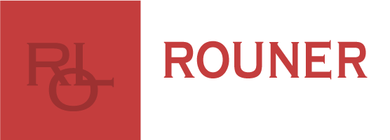Rouner Law Office LLC